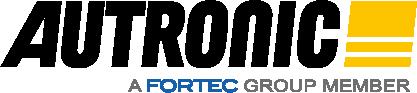 Autronic logo