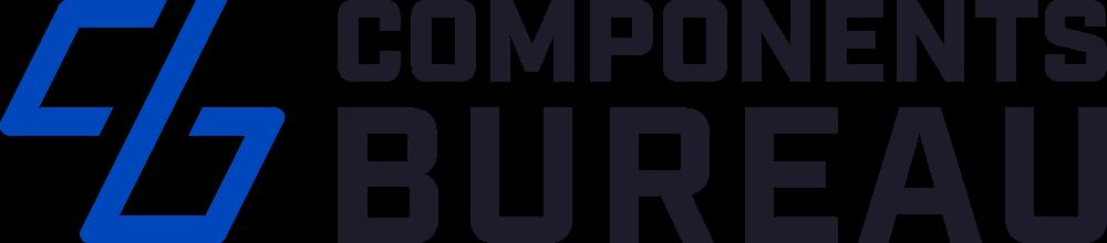 components bureau logo