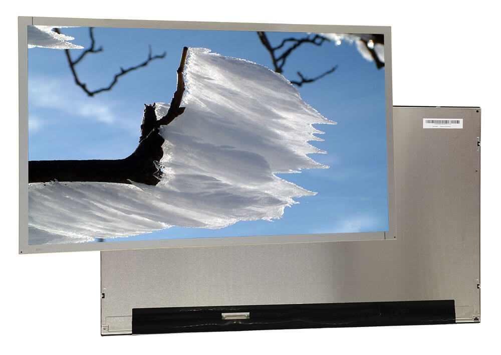 AUO TFT Display M270HVN02.1