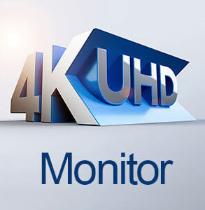 4K Controller