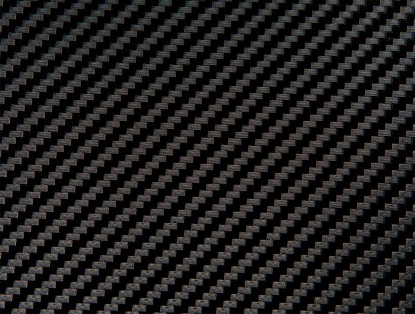Carbon Print